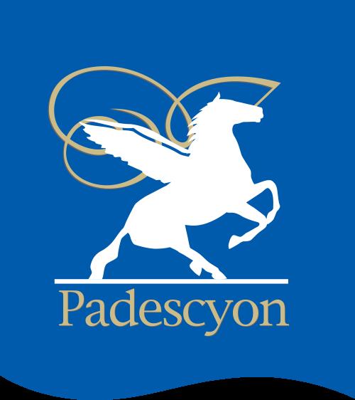 パデシオン